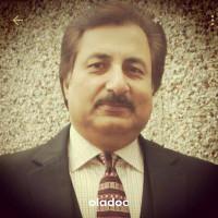 Best Breast Surgeon in Garden Town, Lahore - Dr. Saleem Arif
