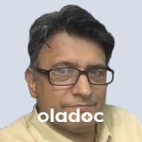 Best Cardiologist in Nasheman-e-Iqbal, Lahore - Dr. Amjad Mahmood