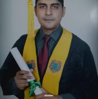 Dr. Afaq Hussain Chishti