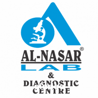 AL-Nasar Lab (Johar Town) (Radiology Lab) Lahore