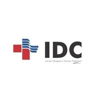 Islamabad Diagnostic Centre (IDC)