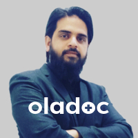 ENT Specialist at Online Video Consultation Video Consultation Dr. Junaid Shahzad