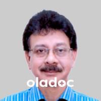Best Doctor for Tinnitus treatment in Karachi - Dr. Qaisar Sajjad