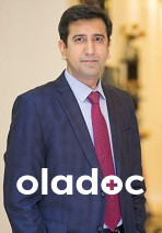 Prof. Dr. Manzar Ali
