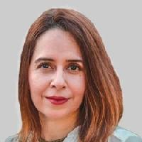 Gynecologist at Al-Shafi Hospital Lahore Dr. Fareeha Omer