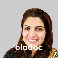 Best Orthodontist in Cavalry Ground, Lahore - Dr. Aini Hassan