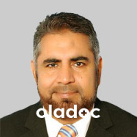 Best Plastic Surgeon in Clifton, Karachi - Dr. Tahir Sheikh