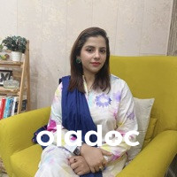 Best Doctor for Emotional Outbursts in Lahore - Dr. Tahira Maalik