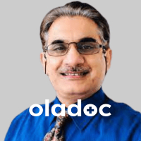Col. (R) Prof. Dr. Sabir Hussain Bhatti (Neuro Surgeon) Video Consultation