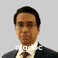 Best Neuro Surgeon in Karachi - Dr. Muhammad Abid Saleem