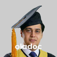 Best General Surgeon in Clifton, Karachi - Asst. Prof. Dr. Syed Asif Ali
