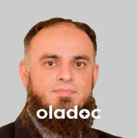 Best Pulmonologist in Shadman, Lahore - Dr. Tahir Iqbal Lone