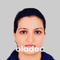 Best Doctor for Flu in Karachi - Dr. Amber Usman
