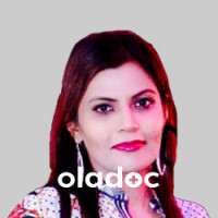 Best Doctor for Obesity in Lahore - Dr. Mehrin Farooq