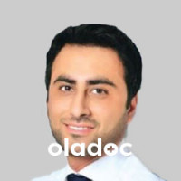 Dr. Mehboob-ul-Haq
