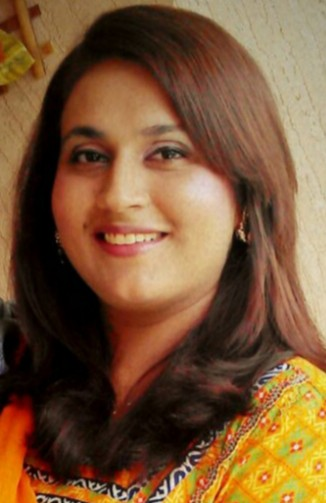 Best Doctor for Cosmetic Surgery in Multan - Assist. Prof. Dr. Tania Hiraj