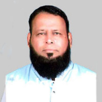 Diabetologist at Pak Onco Care Karachi Dr. Ata Ur Rehman