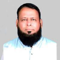 Best Diabetologist in Gulshan-e-Iqbal, Karachi - Dr. Ata Ur Rehman