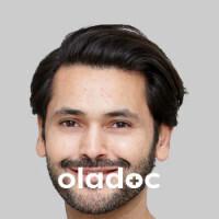Plastic Surgeon at Online Video Consultation Video Consultation Dr. Fahad Mirza