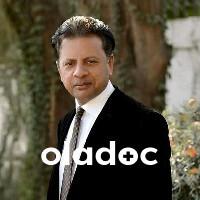 Best Psychologist in Islamabad - Dr. Abrar Umar