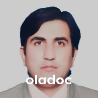 Best Orthopedic Surgeon in Peshawar Road, Rawalpindi - Dr. Kamran Asghar
