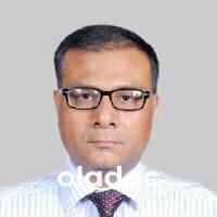 Best Urologist in University Road, Karachi - Dr. Jaiparkash Bhojwani