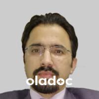 Plastic Surgeon at Noor General Hospital (G-11 Markaz) Islamabad Dr. Ishtiaq Ur Rehman