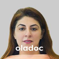 Dr. Saima Khan