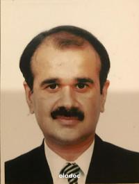 Dr. Asif Malik