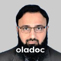 Best Doctor for ICP Monitoring in Karachi - Dr. Wajid Jawaid