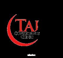 Best Doctor for CT Scan in Karachi -  Taj Consultants Clinics Laboratory