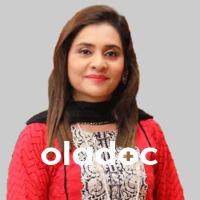 Dr. Ayesha Abbas (Dietitian) Karachi