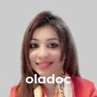 Dr. Asma Javed (Dermatologist) Rawalpindi