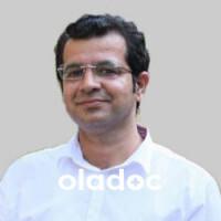 Best Psychiatrist in Video Consultation - Dr. Dost Muhammad