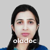 Best Doctor for Chest Infection In Children in Karachi - Dr. Ammara Hameed