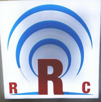 Royal Radiology Centre (Radiology Lab) Karachi