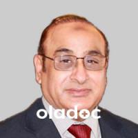 Dr. Amjad S.K. Durrani