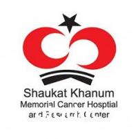 Shaukat Khanum Hospital Laboratory (Pathology Lab) Lahore