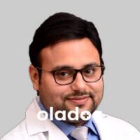 Best Doctor for Disimpactions in Gujranwala - Dr. Umar Ashfaq