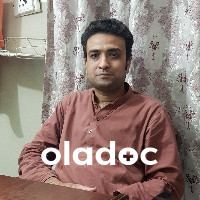 Dr. Muhammad Kamran Adil