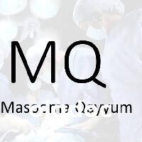 Psychologist at Online Video Consultation Video Consultation Ms. Masooma Qayyum