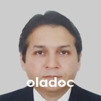 Best Doctor for Cystectomy in Gujranwala - Dr. Attiq Ur Rehman Khan