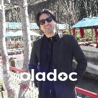 Assoc. Prof. Adnan Ahmad