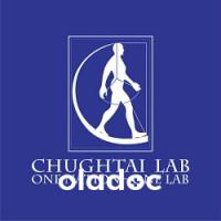 Pathology Lab at Chughtai Lab (Home Sample Collection) Pakpattan  Home Sample Collection, All Cities(20% DISCOUNT)