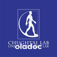 Best Pathology Lab in Lahore -  Home Sample Collection, All Cities(20% DISCOUNT)