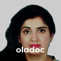 Best Oncologist in Karachi - Dr. Marriam Gul