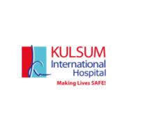 Kulsum International Hospital Laboratory (Radiology Lab) Islamabad