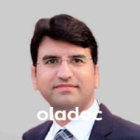 Best Sexologist in Dabgari Garden, Peshawar - Dr. Mati Ur Rehman