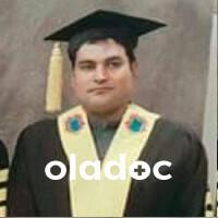 Dr. Qudrat Ullah Wazir