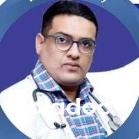 Best Diabetologist in Multan - Dr. Shahzad Hussain